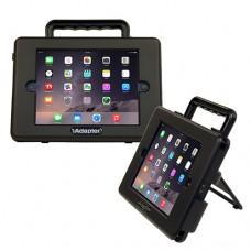 iAdapter Mini 2 - iPad mini case
