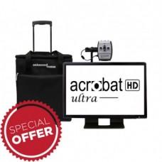 Acrobat HD Ultra LCD 24