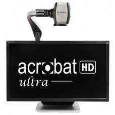 "Acrobat HD ultra LCD 27"""