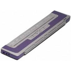 Alva BC 640 Braille Display USB