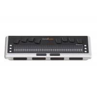 Brailliant BI 32 (NEW generation) braille display