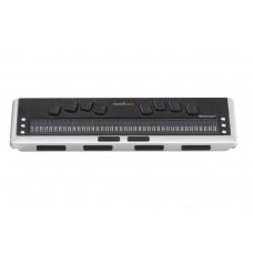Brailliant BI 40 (NEW generation) braille display