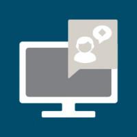 ClaroRead Pro for PC Site Licence (College)