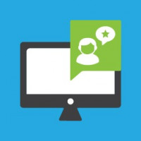 ClaroRead Standard for Mac Site Licence (College)