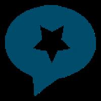 ClaroRead for Chromebook Site Licence (School)