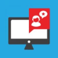 ClaroRead Plus for Mac Site Licence (College)