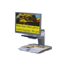 ClearView+ 22-inch