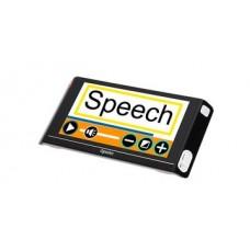 Compact 6 HD Speech