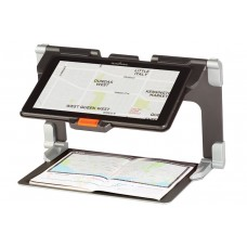 Connect 12 electronic magnifier (new generation)
