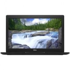 """Dell Latitude 3000 3500 15.6"""" Notebook"""