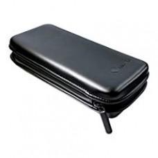 Livescribe Smartpen Deluxe Carrying Case Black