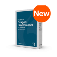 Dragon Naturally Speaking Professional V15 Download