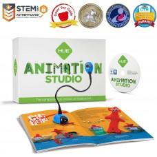 HUE Animation Software
