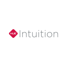 HUE Intuition Software