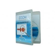 IZoom Standard