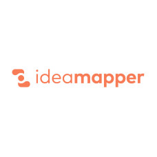 Ideamapper