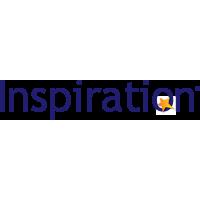 Inspiration Software V10 IE-5 Single User Licenses Eng. Download
