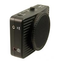 VoiceBooster 20 Watt Portable Voice Amplifier MR2300