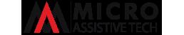 Micro Assistive Tech Inc.