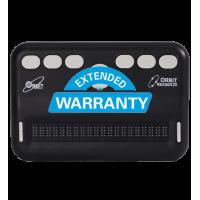 Orbit Reader 20 - Extended Warranty