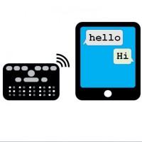 Orbit Chat Bundle with Orbit Reader 20
