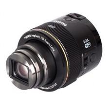 Orion Wireless Distance Camera