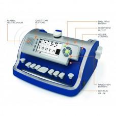 Perkins Smart Brailler - Blue