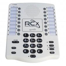 RCX-1000