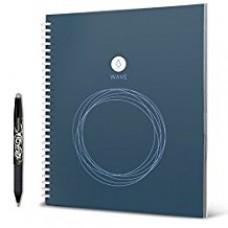 Rocketbook Wave - Standard