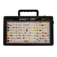 Smart/128 VSD