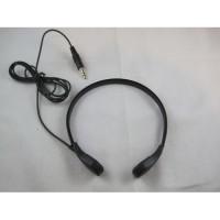 TM100 Transdermal Microphone