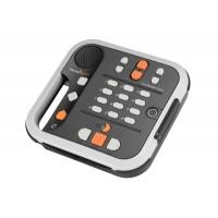Victor Reader Stratus 4M Daisy MP3 player