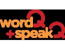 WordQ/SpeakQ