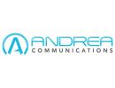 Andrea Headsets