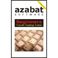 Azabat Collection of Both Beginners and Advanced Typing Tutor