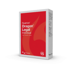 Dragon Legal Individual 15.0 For Win - Download