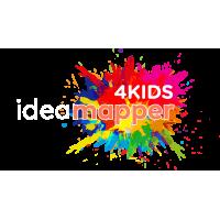 Ideamapper 4Kids