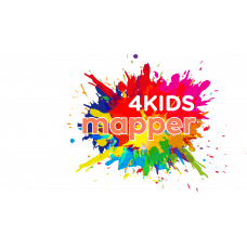 Ideamapper 4Kids
