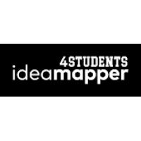 ideamapper4students