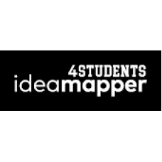 ideamapper4students