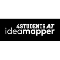 ideamapper4StudentsAT