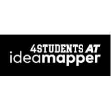 ideamapper4StudentsAT