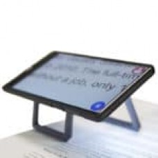 Mercury 6 – Handheld Magnifier with Speech
