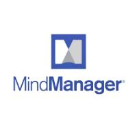 Mindjet MindManager 2019 for Windows - Perpetual License