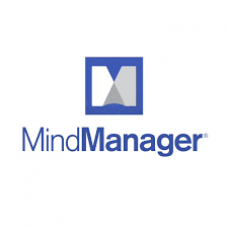 Mindjet MindManager 2019 for Windows - Perpetual License