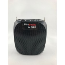 MiniBuddy 8 NI Personal Voice Amplifier