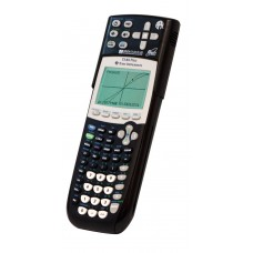 Orion TI-84 Plus-Talking Graphic Calculator