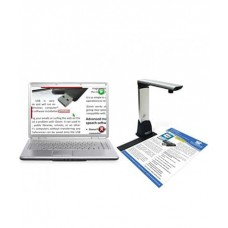Read Desk Camera – for Magnifying & Reading