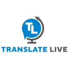 TranslateLive-Subscription-100 minutes