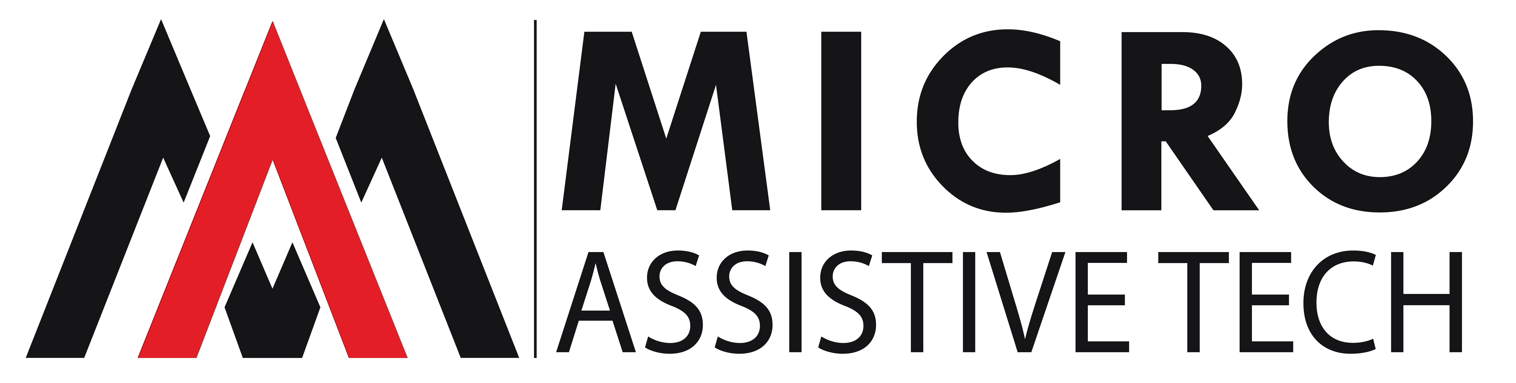 Micro Assistive Tech Inc.
